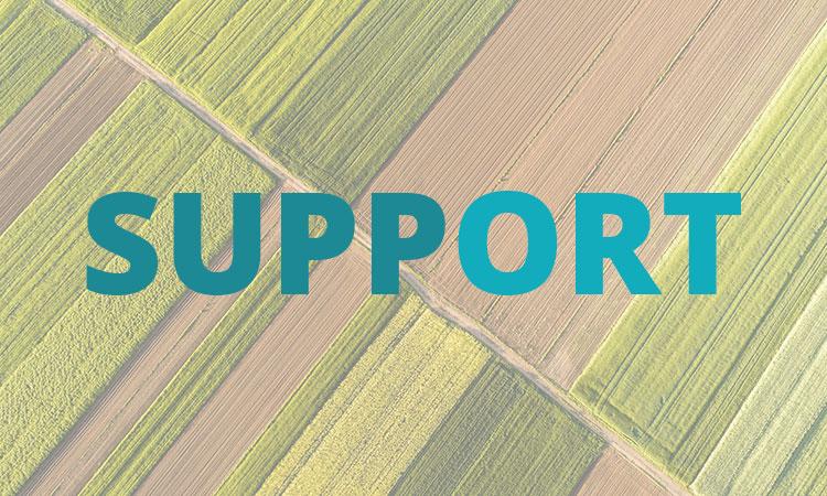 Agrimeter Online Support