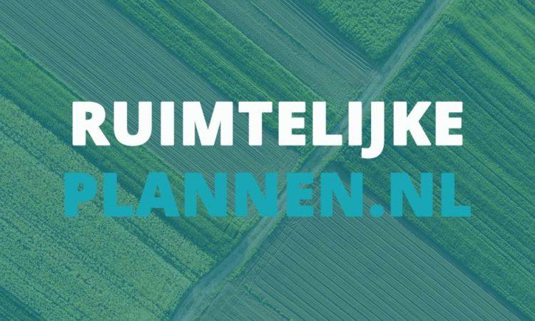 Ruimtelijkeplannen.nl