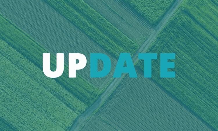 Update-tarieven-agrimeter